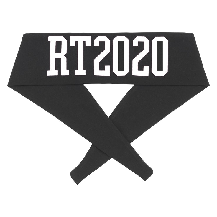 Bandana RT2020