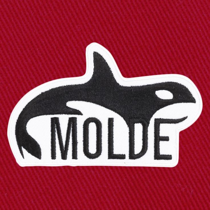 Bybadge - Molde