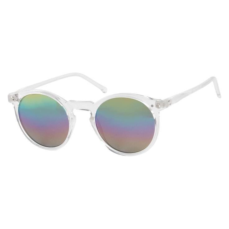 Solbrille 01 - Hipster Blank