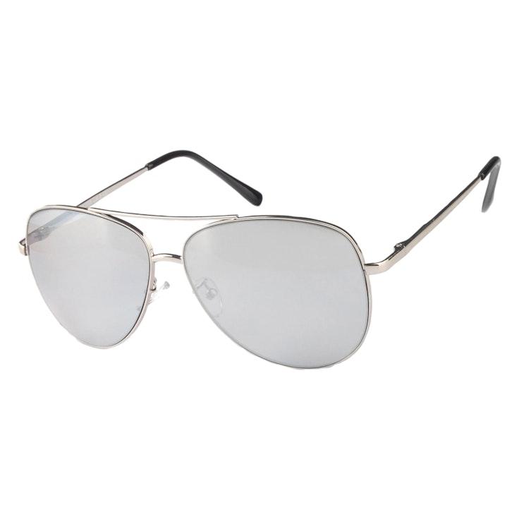 Solbrille 10 - Aviator Original
