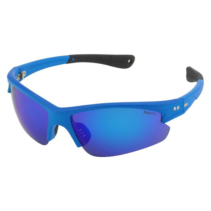 Solbrille 13 - Sport Blue