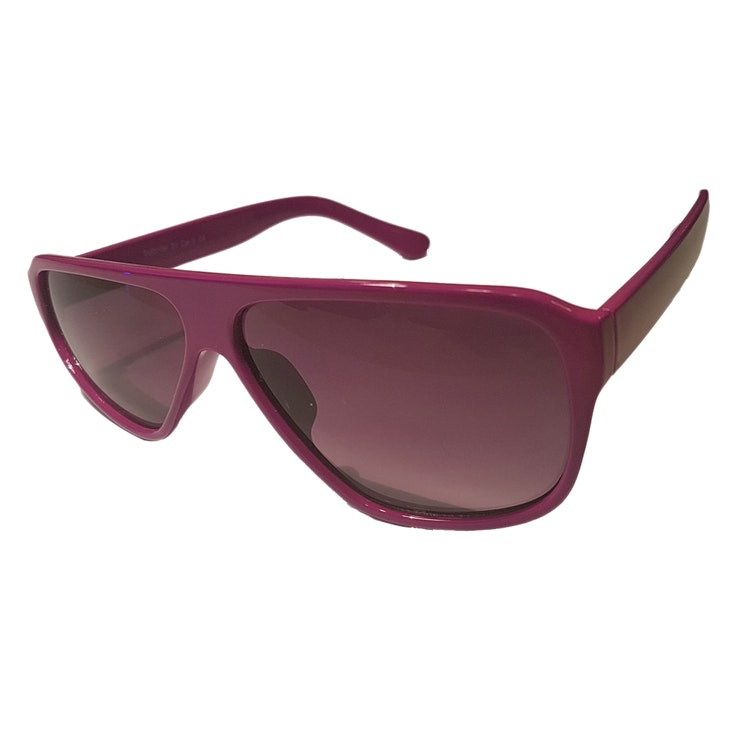 Solbrille 37 - Funny Lilac