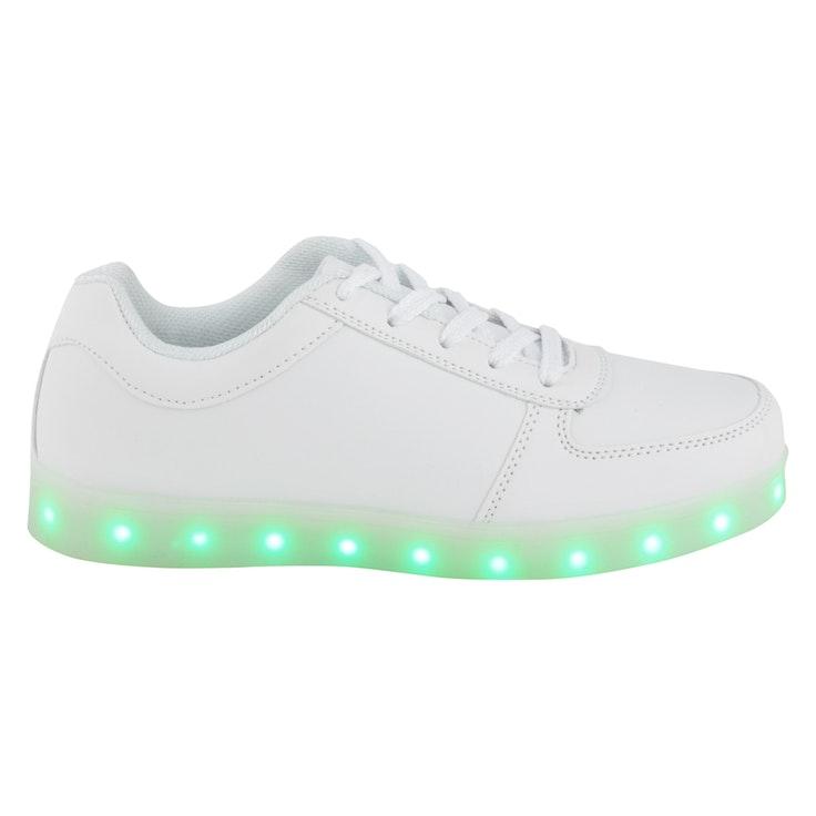 LED-sko