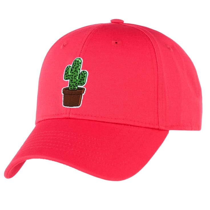 Cap Kaktus