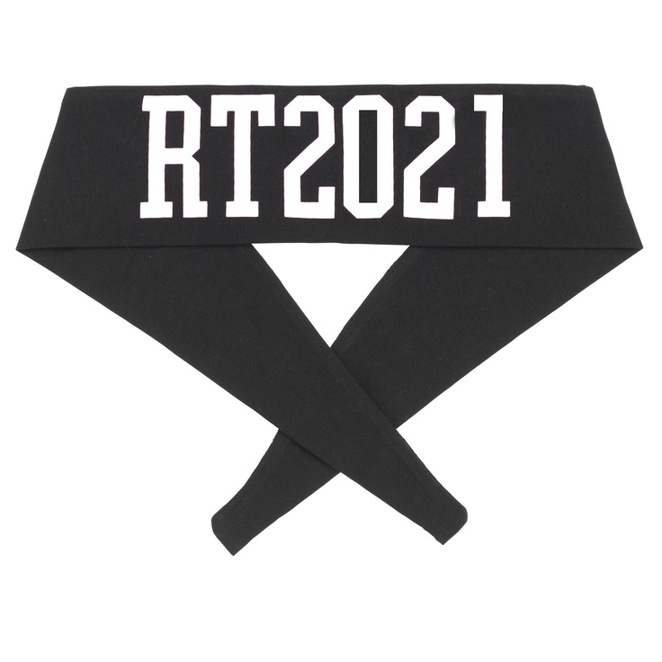 Bandana RT2021