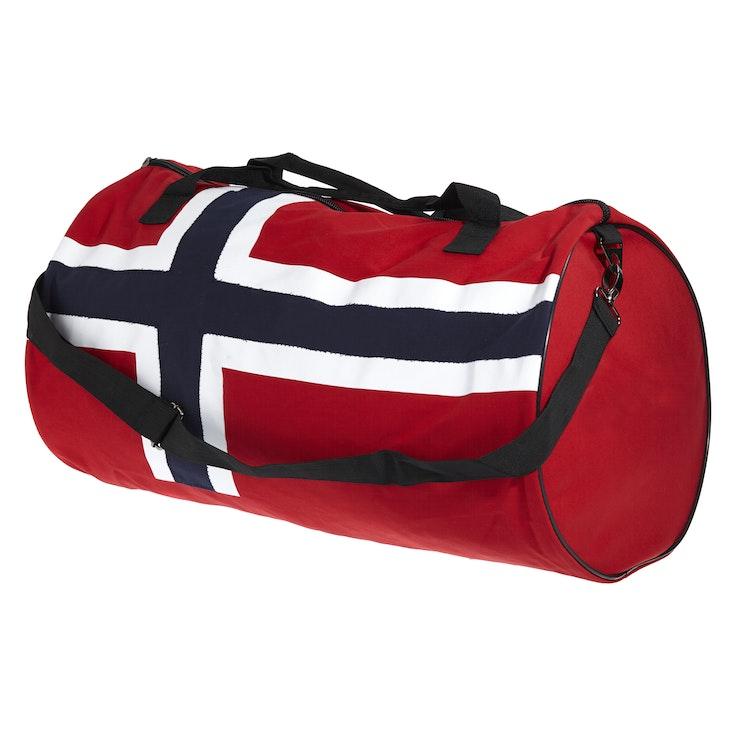 Norgebag