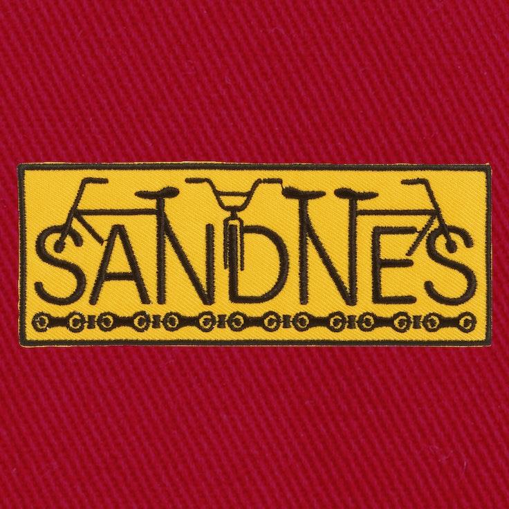 Bybadge - Sandnes
