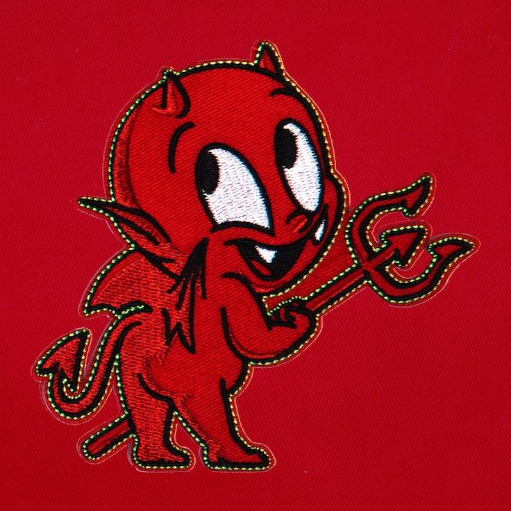 Badge Little Devil - 212