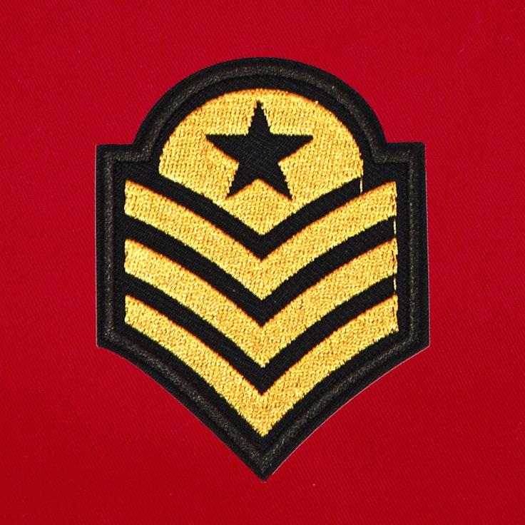Badge Officer 3 - 224
