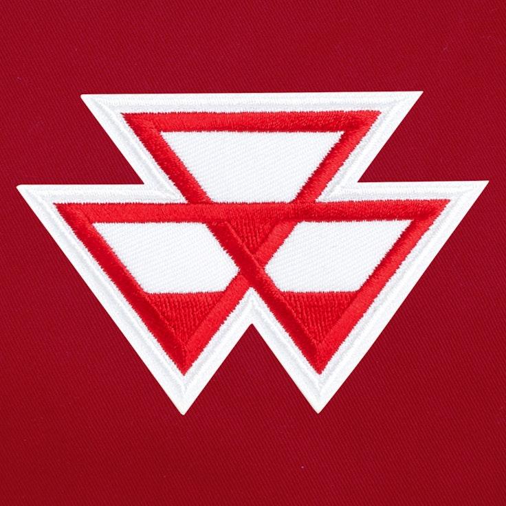 Badge Triangle - 26