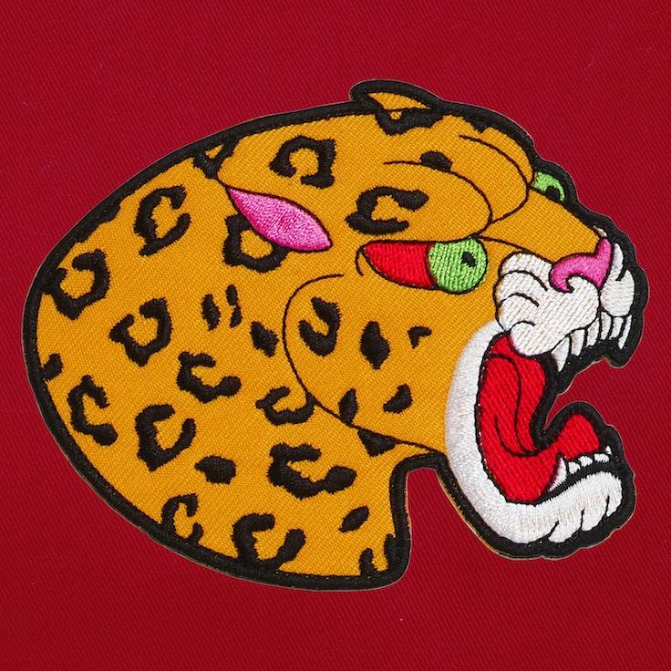 Badge Gepard - 94