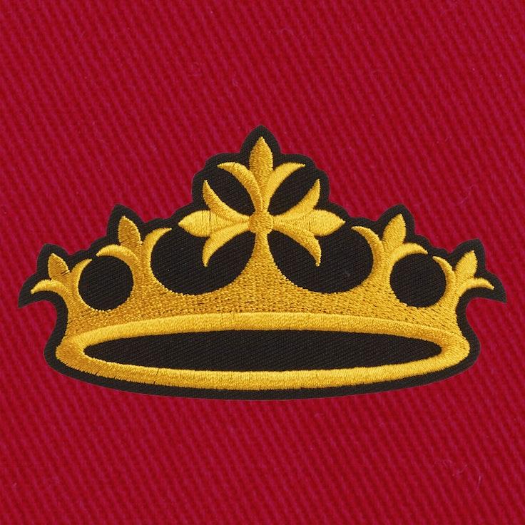 Badge Prince - 135